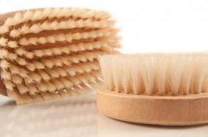 spa-body-brush