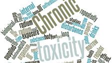 Toxicity symptoms