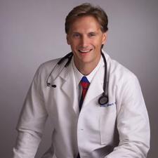 Dr Don Colbert